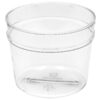 Tub L Series Clear 68 oz